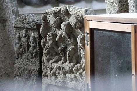 Sarutahikojinjya1601035