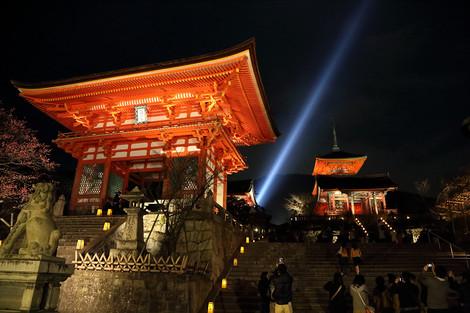 Kiyomizudera1603221