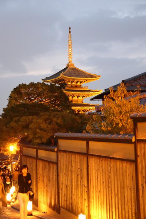 Yasakanotou1603215