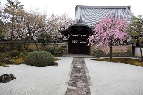 Myoukenji1604072