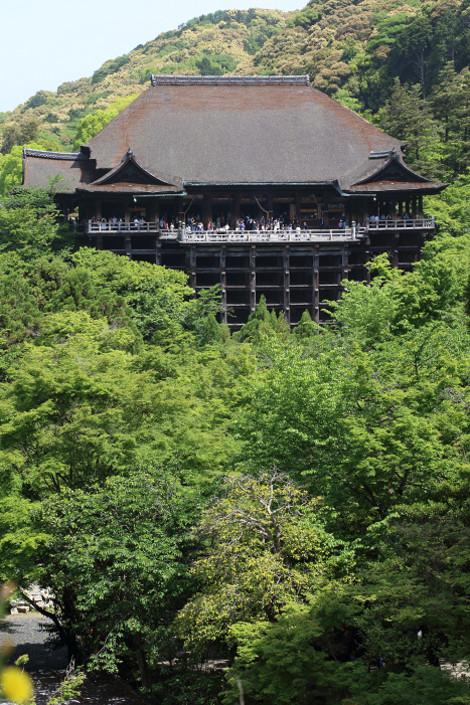 Kiyomizudwra1605131