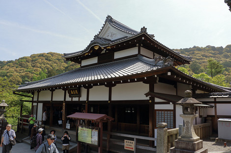 Kiyomizudwra1605132