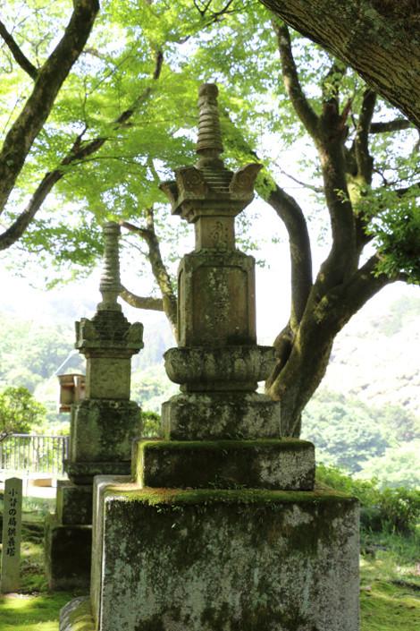 Seikanji1605155