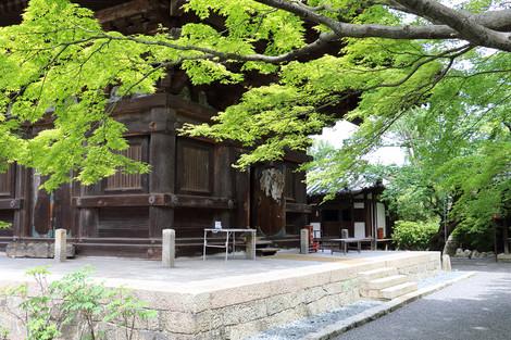 Yasakanotou1605103