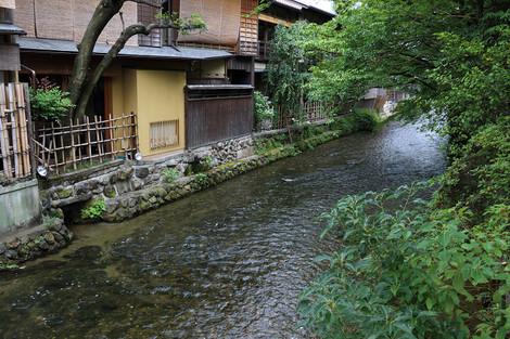 Gionsirakawa1605233