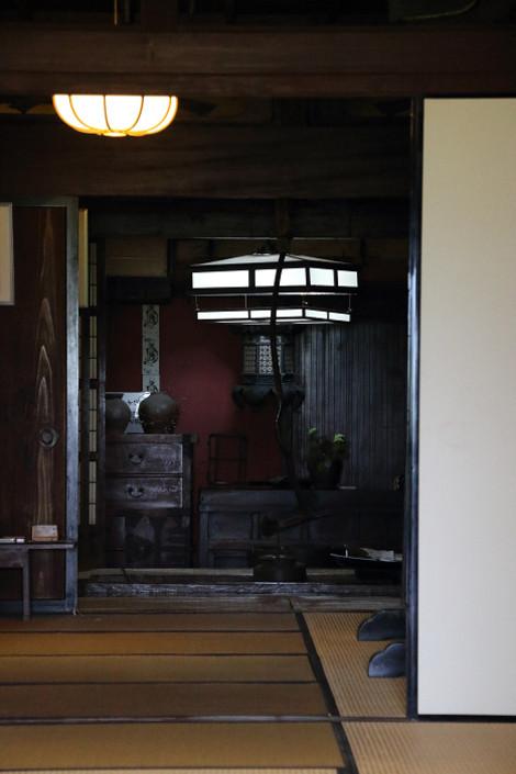 Nobotokean1606012