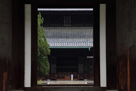 Tofukuji1606282