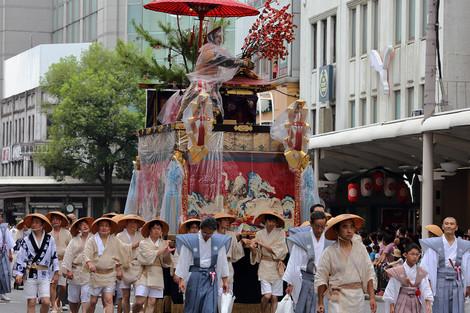 Housyouyama1607231