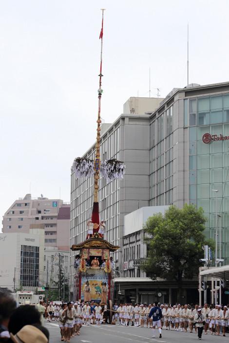 Kikusuihoko1607221