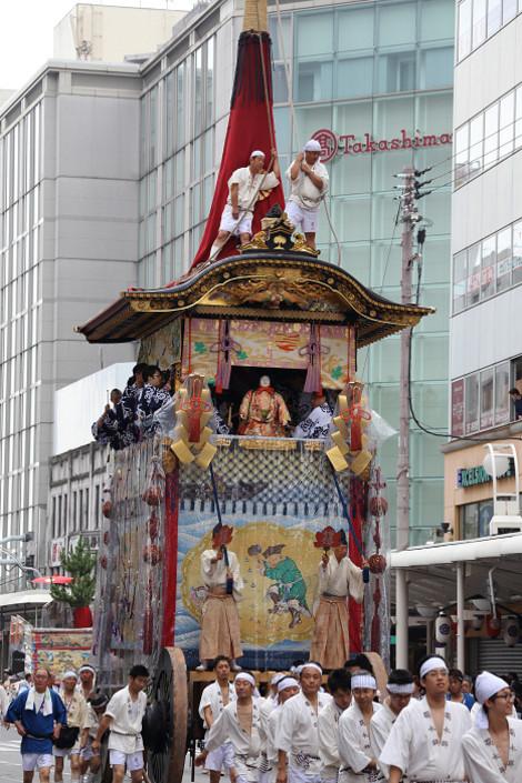 Kikusuihoko1607223