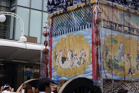 Kikusuihoko1607225