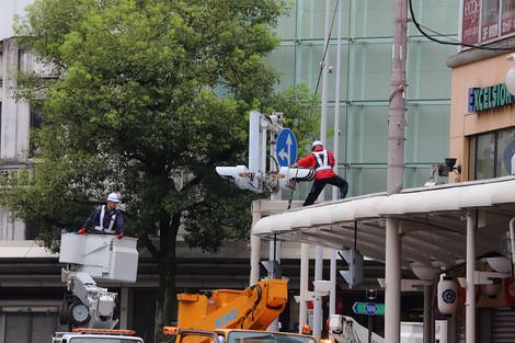 Naginatahoko1607202