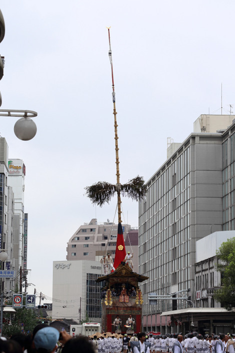 Tukihoko1607211
