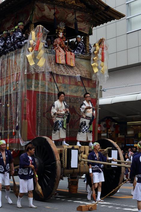 Tukihoko1607212