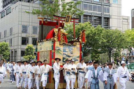 Hatimanyama1607301