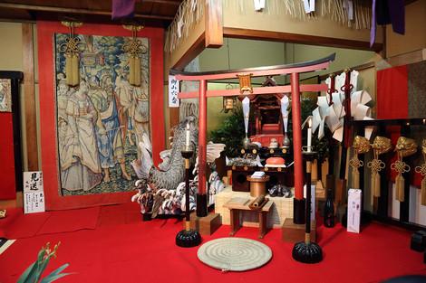 Kuronisiyama1607252