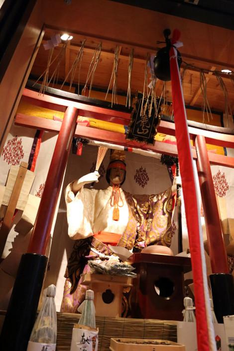 Suzukayama1607255