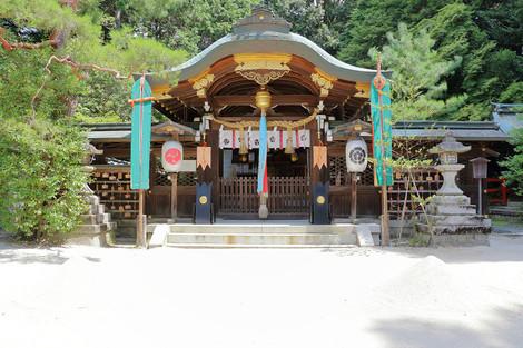 Hatidaijinjya1608102