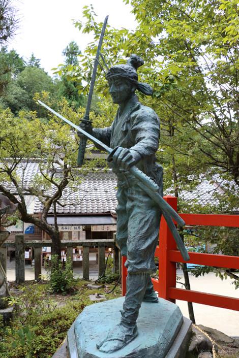 Hatidaijinjya1608105