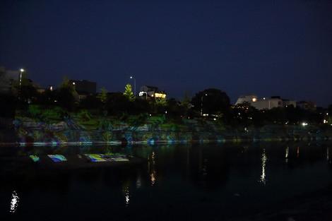 Kamogawa1608136