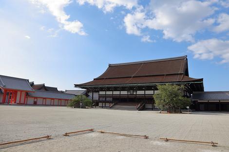 Kyotogosyo1608261