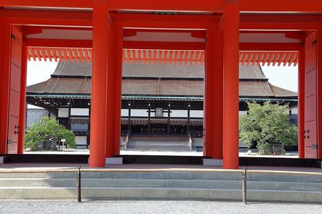 Kyotogosyo16082610