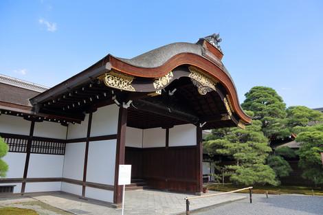 Kyotogosyo1608263