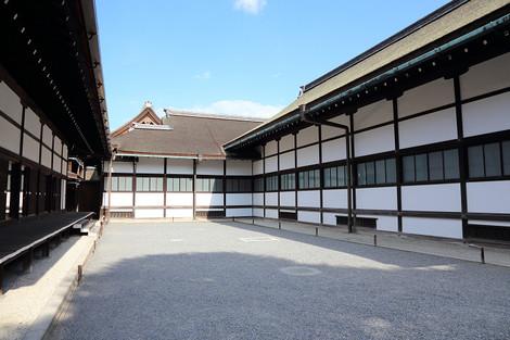 Kyotogosyo1608265