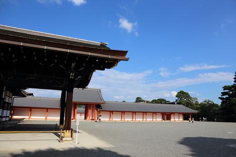 Kyotogosyo1608266