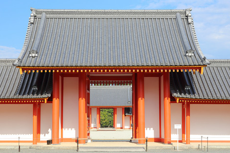Kyotogosyo1608267
