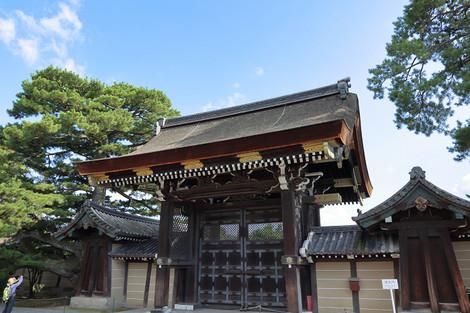 Kyotogosyo1608268