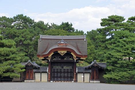 Kyotogosyo1608271