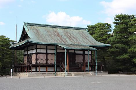 Kyotogosyo1608272