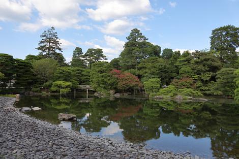 Kyotogosyo1608277