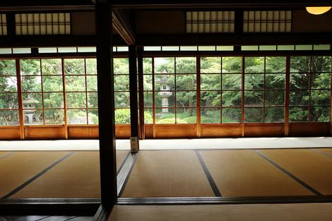 Arisukan109032