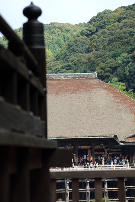 Kiyomiyazawa1609082