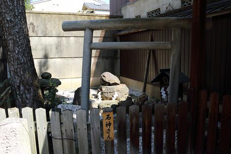 Sainokaminoyasiro1609145