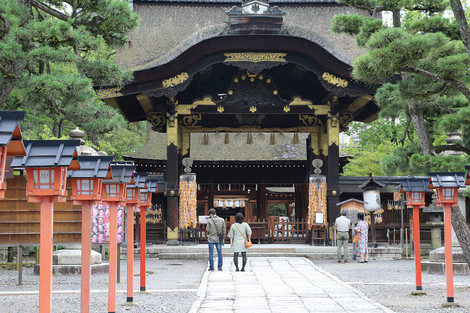 Houkokujinjya1610051