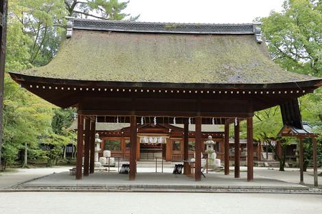 Houkokujinjya1610055
