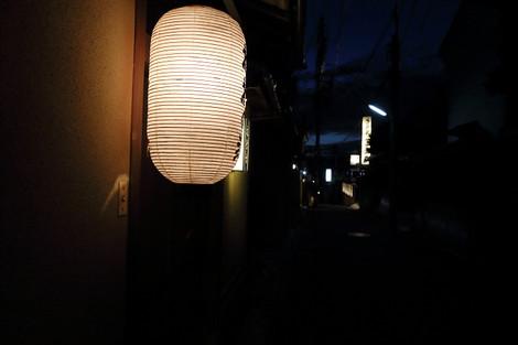 Higasiyama1610183