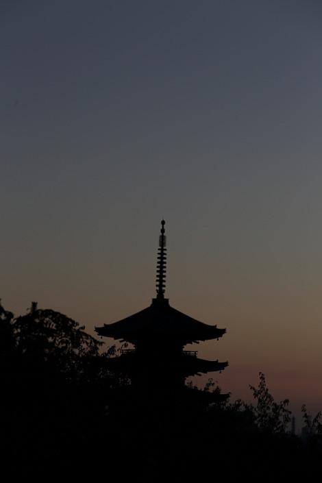 Yasakanotou1610173