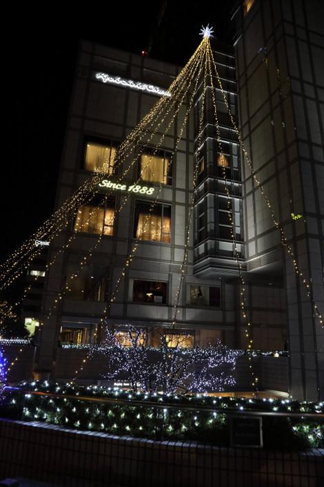 Kyotohotelokura1612151