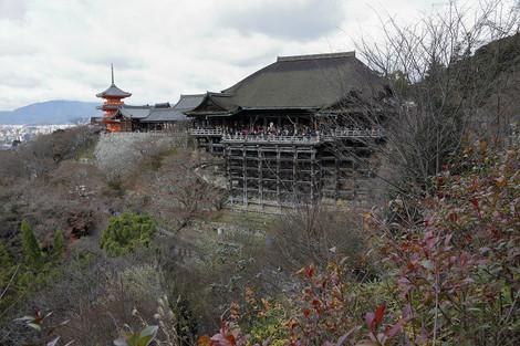 Kiyomizudera1612311