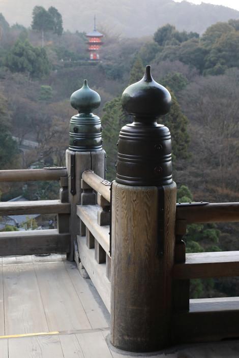 Kiyomizudera1701062