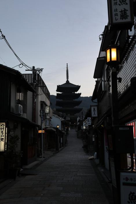 Yazakanotou1701032