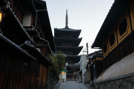 Yazakanotou1701033