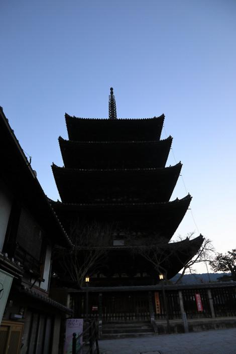 Yazakanotou1701035