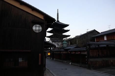 Yazakanotou1701036