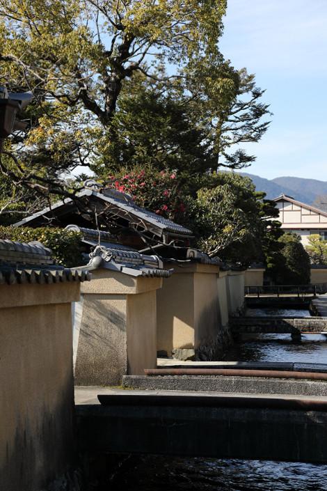 Kamigamosyakemati1701131