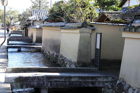 Kamigamosyakemati1701132